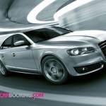 Ramatuelle sport car rental
