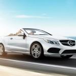 Ramatuelle luxury car hire