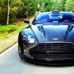 louer une voiture à Ramatuelle